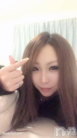 伊那デリヘルよくばりFlavor(ヨクバリフレーバー) ☆リナ☆(25)の11月12日写メブログ「はじめましてのH様へ!」