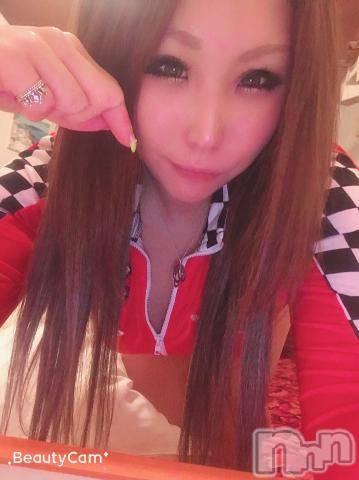伊那デリヘルよくばりFlavor(ヨクバリフレーバー) ☆リナ☆(25)の11月13日写メブログ「17時から空きます!」