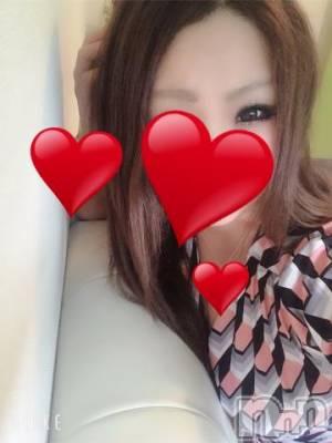 伊那デリヘル よくばりFlavor(ヨクバリフレーバー) ☆リナ☆(25)の7月16日写メブログ「久しぶり?」