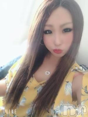 伊那デリヘル よくばりFlavor(ヨクバリフレーバー) ☆リナ☆(25)の写メブログ「中にだしてー!」