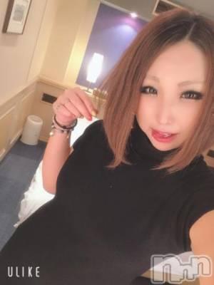 伊那デリヘル よくばりFlavor(ヨクバリフレーバー) ☆リナ☆(25)の9月17日写メブログ「うざ」