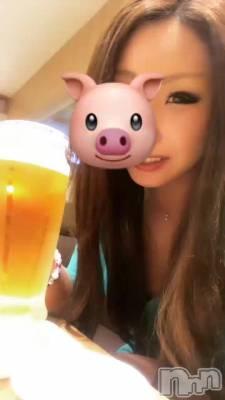 伊那デリヘル よくばりFlavor(ヨクバリフレーバー) ☆リナ☆(25)の7月7日動画「初投稿!」