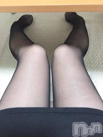 長野デリヘルOLプロダクション(オーエルプロダクション) 新人☆滝本ちはる(33)の7月16日写メブログ「暑いですね」