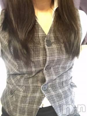 長野デリヘル OLプロダクション(オーエルプロダクション) 滝本 ちはる(33)の6月28日写メブログ「こんにちは」