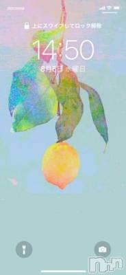 長野デリヘル OLプロダクション(オーエルプロダクション) 滝本 ちはる(33)の8月5日写メブログ「壁紙」