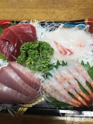 長野デリヘル OLプロダクション(オーエルプロダクション) 滝本 ちはる(33)の8月31日写メブログ「今日のご飯」