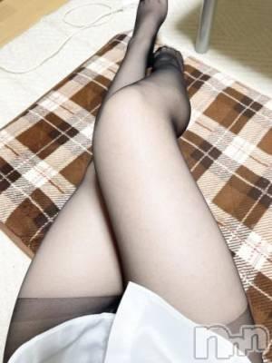 長野デリヘル OLプロダクション(オーエルプロダクション) 滝本 ちはる(33)の3月14日写メブログ「2時まで!!」