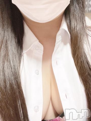 長野デリヘルOLプロダクション(オーエルプロダクション) 滝本 ちはる(33)の2021年5月4日写メブログ「本日14時から!」