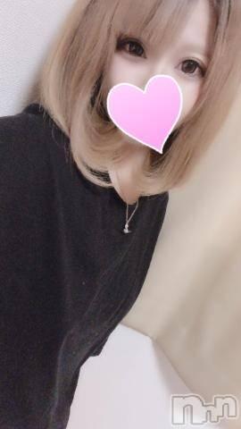 上田デリヘルApricot Girl(アプリコットガール) れみ☆☆☆(22)の7月5日写メブログ「??モア 302のお兄様へ??」