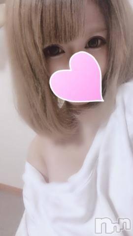 上田デリヘルApricot Girl(アプリコットガール) れみ☆☆☆(22)の7月5日写メブログ「??バニラ 202のお兄様へ??」