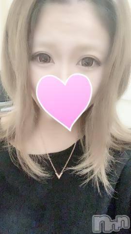 上田デリヘルApricot Girl(アプリコットガール) れみ☆☆☆(22)の8月26日写メブログ「??自宅のお兄様??」