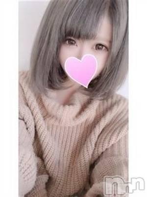 れみ☆☆☆(22) 身長147cm、スリーサイズB87(D).W59.H83。上田デリヘル Apricot Girl(アプリコットガール)在籍。