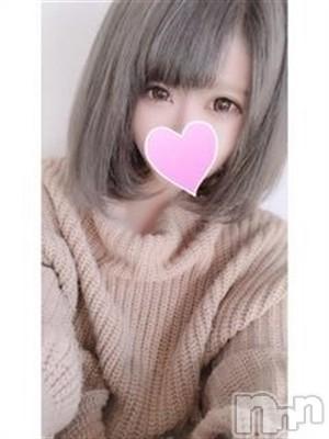 れみ☆☆☆(22)のプロフィール写真1枚目。身長147cm、スリーサイズB87(D).W59.H83。上田デリヘルApricot Girl(アプリコットガール)在籍。