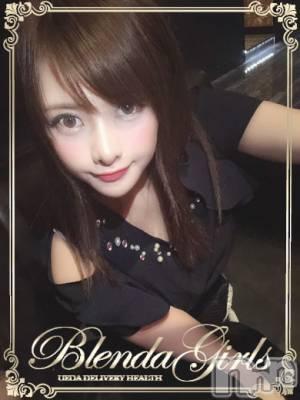 あすみ☆プレミア(22) 身長160cm、スリーサイズB87(E).W57.H84。上田デリヘル BLENDA GIRLS(ブレンダガールズ)在籍。