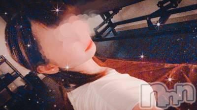 新潟駅南メンズエステアロマ&リラクゼーション 癒し空間Calme(アロマアンドリラクゼーション イヤシクウカン チャルム) 成海 りこ(23)の4月4日写メブログ「ちょっとちがう日」