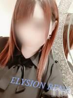 松本デリヘル ELYSION (エリシオン)(エリシオン) 玲奈 rena (27)の7月23日写メブログ「今日はありがとうございました🌠」
