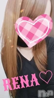 松本デリヘル ELYSION (エリシオン)(エリシオン) 玲奈 rena (27)の3月13日写メブログ「お待ちしてます♡」