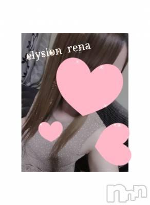 松本デリヘル ELYSION (エリシオン)(エリシオン) 玲奈 rena (27)の6月10日写メブログ「予定」