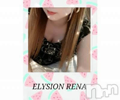 松本デリヘル ELYSION (エリシオン)(エリシオン) 玲奈 rena (27)の8月5日写メブログ「去年の夏ベランダにクロックス置いといたら片方だけ縮んだよ」