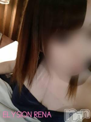 松本デリヘル ELYSION (エリシオン)(エリシオン) 玲奈 rena (27)の2月8日写メブログ「出勤いたします!」
