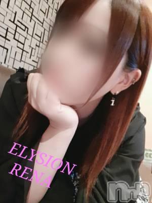 松本デリヘル ELYSION (エリシオン)(エリシオン) 玲奈 rena (27)の5月13日写メブログ「いたた(´°-°` )」