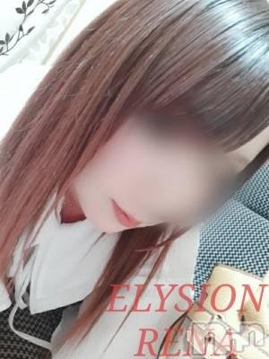 松本デリヘル ELYSION (エリシオン)(エリシオン) 玲奈 rena (27)の7月1日写メブログ「ありがとうございました☆°」