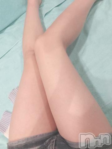 新潟ソープ新潟バニーコレクション(ニイガタバニーコレクション) ハルヒ(25)の2019年9月12日写メブログ「休憩☆」