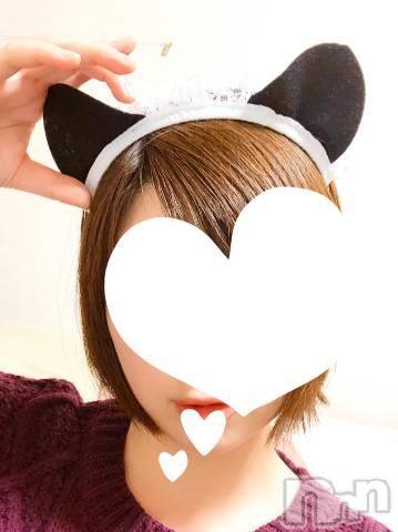 松本メンズエステプレミアムヘブン はるな(26)の11月8日写メブログ「耳が…」