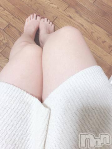 松本メンズエステプレミアムヘブン はるな(26)の11月14日写メブログ「ふと思うと…」