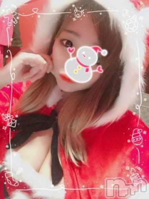 新潟ソープ 新潟バニーコレクション(ニイガタバニーコレクション) アイミ(23)の12月25日写メブログ「クリスマス?」