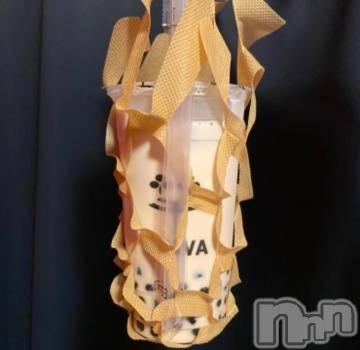 新潟ソープ 新潟バニーコレクション(ニイガタバニーコレクション) アイミ(23)の1月6日写メブログ「久しぶりに?」