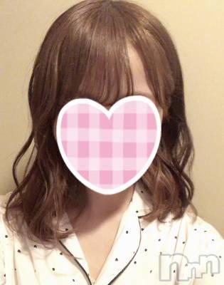 新人あんちゃん(19) 身長153cm、スリーサイズB83(C).W54.H81。 sleepy girl在籍。