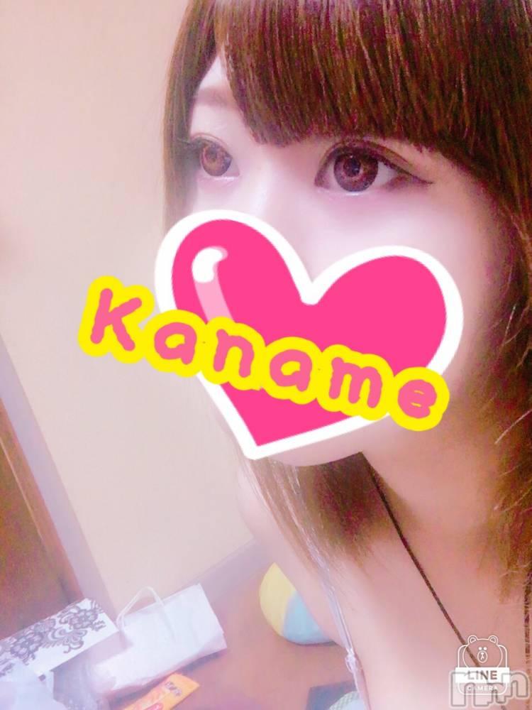 上田デリヘルBLENDA GIRLS(ブレンダガールズ) かなめ☆Gカップ(23)の7月3日写メブログ「おはようございますっ」