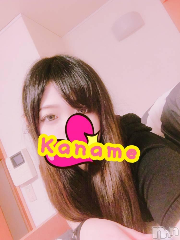 上田デリヘルBLENDA GIRLS(ブレンダガールズ) かなめ☆Gカップ(23)の7月4日写メブログ「こんばんにゃ」