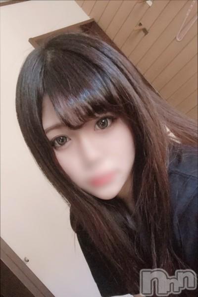 かなめ☆Gカップ(23)のプロフィール写真1枚目。身長165cm、スリーサイズB91(G以上).W57.H86。上田デリヘルBLENDA GIRLS(ブレンダガールズ)在籍。