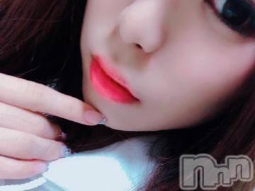 上田デリヘル BLENDA GIRLS(ブレンダガールズ) のぞみ☆細身美乳(19)の6月25日写メブログ「今日は」