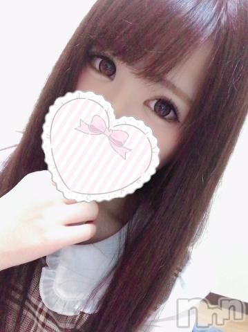 上田デリヘルBLENDA GIRLS(ブレンダガールズ) のぞみ☆細身美乳(19)の2019年10月11日写メブログ「おはようございます?」