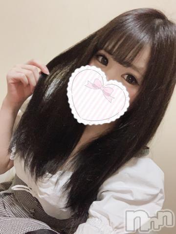 上田デリヘルBLENDA GIRLS(ブレンダガールズ) のぞみ☆細身美乳(19)の2019年10月12日写メブログ「おはようございます?」