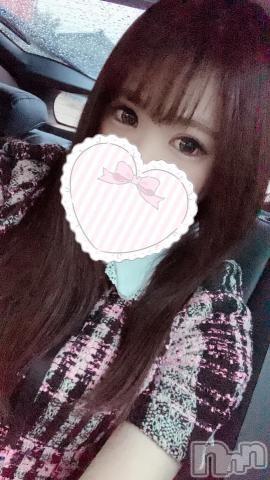 上田デリヘルBLENDA GIRLS(ブレンダガールズ) のぞみ☆細身美乳(19)の2019年10月12日写メブログ「すたーと」