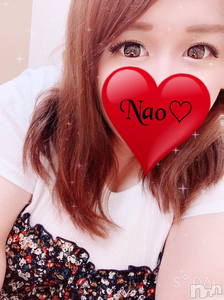 新潟デリヘルTOP(トップ) なお(19)の7月12日写メブログ「お仕事おつぽん♡♡」