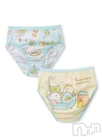 松本デリヘルPrecede 本店(プリシード ホンテン) ゆの(25)の12月4日写メブログ「子供用パンツ」