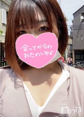 上越デリヘル Club Crystal(クラブ クリスタル) みさき(P)(21)の9月28日写メブログ「ゲリラ出勤♡」