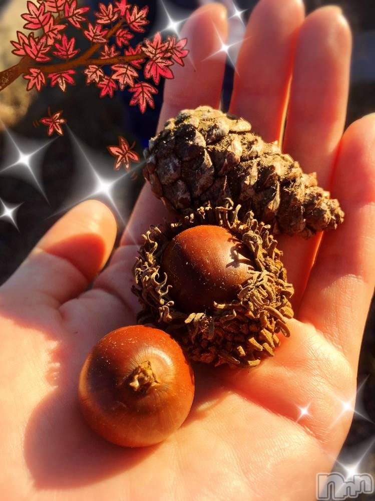 新潟ソープ湯房 湯島御殿(ユボウユシマゴテン) しょう(28)の11月1日写メブログ「Nature♪」