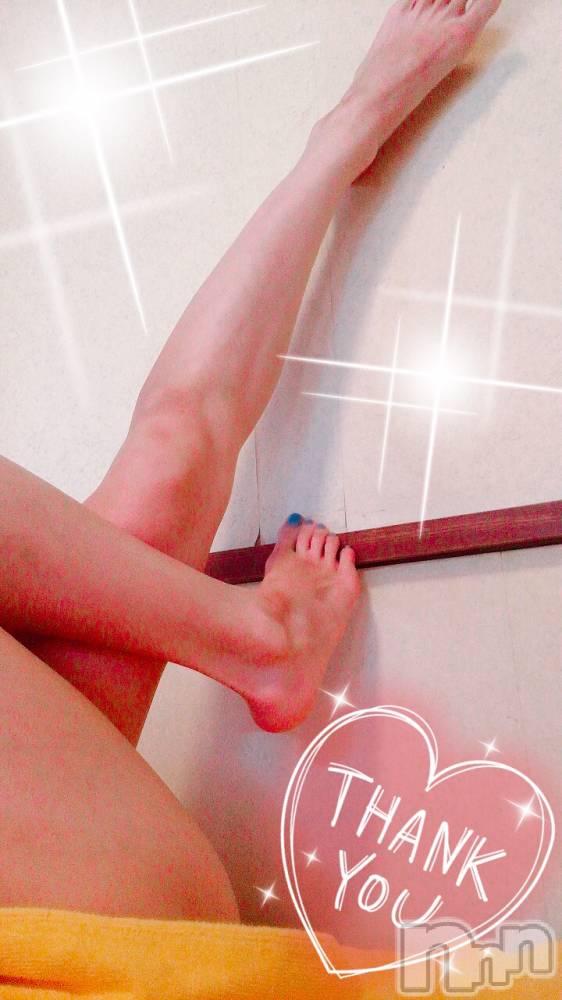 新潟ソープ湯房 湯島御殿(ユボウユシマゴテン) しょう(28)の11月4日写メブログ「いっぱい」