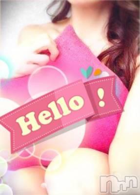 新潟ソープ 湯房 湯島御殿(ユボウユシマゴテン) しょう(28)の1月15日写メブログ「こんにちは^ ^」