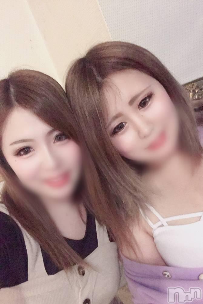 松本デリヘルスイートパレス 人気嬢【ゆずは】(18)の7月10日写メブログ「3P快感♡♡」