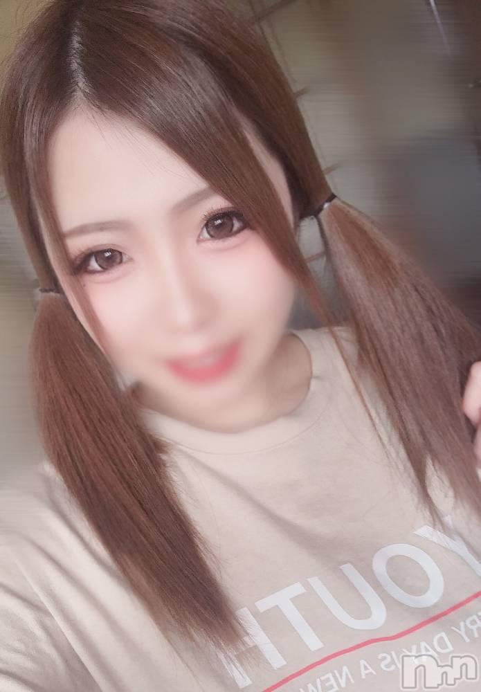 松本デリヘルスイートパレス 人気嬢【ゆずは】(18)の7月11日写メブログ「痛いよ~痛いよ~」