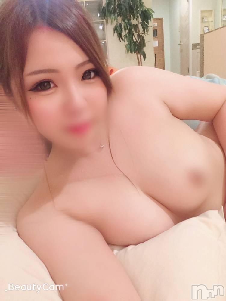 松本デリヘルスイートパレス 人気嬢【ゆずは】(18)の7月14日写メブログ「下げマン」