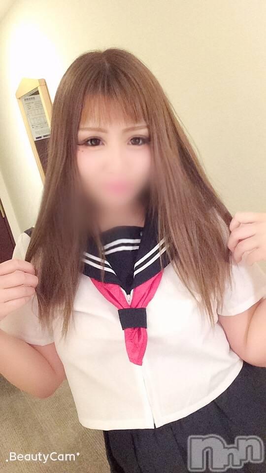 松本デリヘルスイートパレス 人気嬢【ゆずは】(18)の10月3日写メブログ「辛いです」