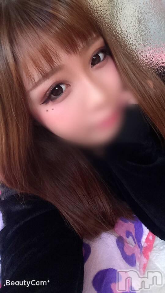 松本デリヘルスイートパレス 人気嬢【ゆずは】(18)の10月4日写メブログ「チェンジで!」